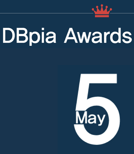dbpia-awards-%ec%bb%a4%eb%b2%84-002