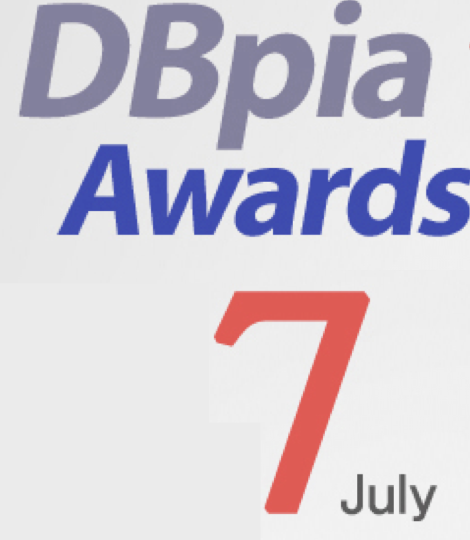 dbpia-awards-%ec%bb%a4%eb%b2%84-004