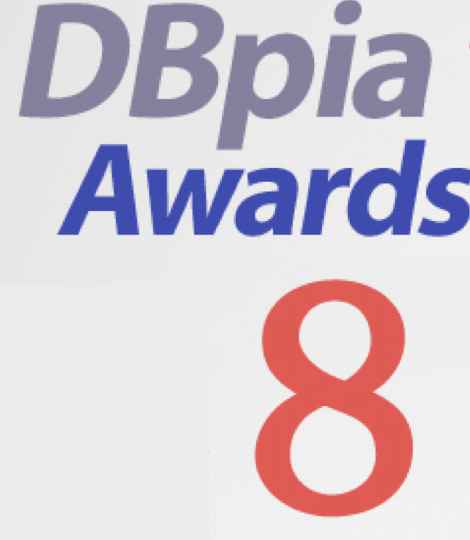 dbpia-awards-%ec%bb%a4%eb%b2%84-005