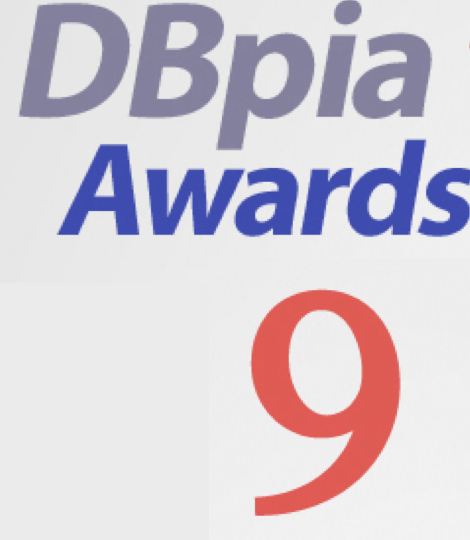 dbpia-awards-%ec%bb%a4%eb%b2%84-006