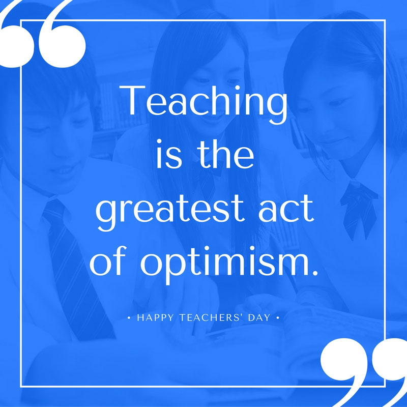 teaching-is-greatest-act