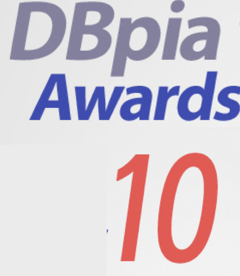 dbpia-awards_oct