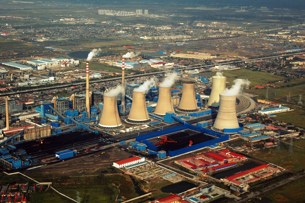 chinese_nuclearpowerplant