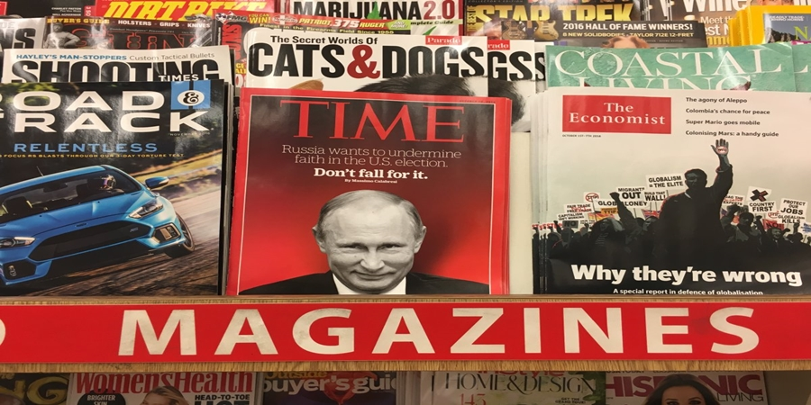 magazines_media_putin_time_magazinerack-282665